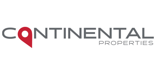 Continental Properties Company