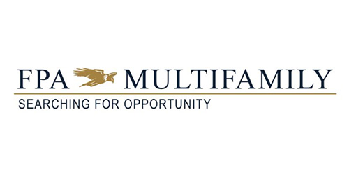 FPA Multifamily