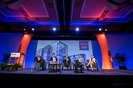 NMHC | Developers Alter Strategies to Face Crosswinds