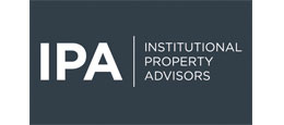 Institutional Property Advisors Logo