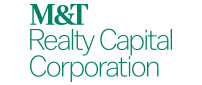 M&T Realty Capital