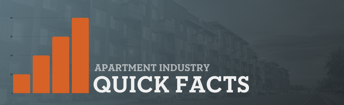 Quick Facts Header Image