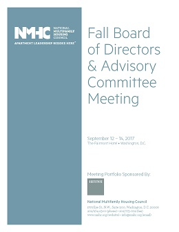 Fall_Board17_Meeting_Profile_cover_260