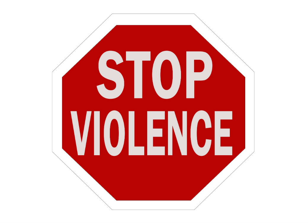 hud gets answers on violence against women act proposal